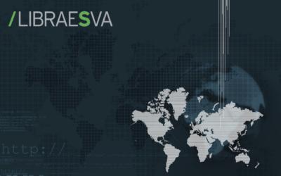 LibraEsva: contro il phishing e a favore dell'Email Continuity