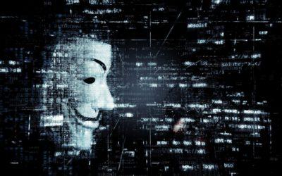 Violazione degli account: analizziamo il fenomeno