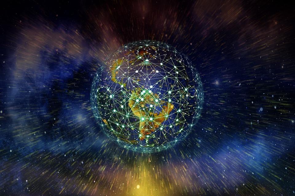 Criticità delle reti 5g e misure di sicurezza per proteggere il Cyberspace