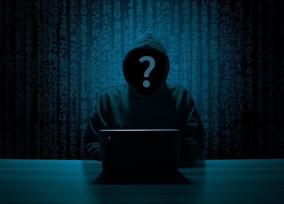 Attacchi Cyber: rischi informatici e ultime news