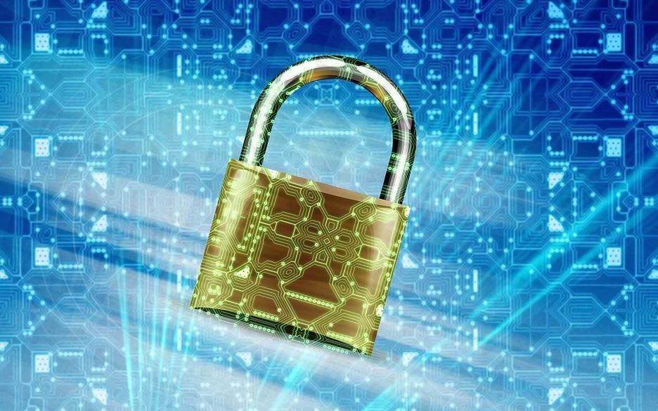 Cybersecurity Aziendale: 5 pilastri per la realizzazione della migliore strategia di Difesa Cibernetica