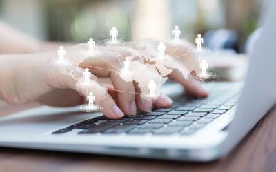 Collaborare da remoto: la nostra soluzione per creare un Digital Workspace funzionale