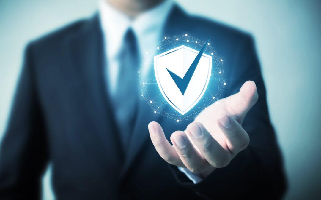 Violazioni di dati e cybersecurity: il punto sulle aziende