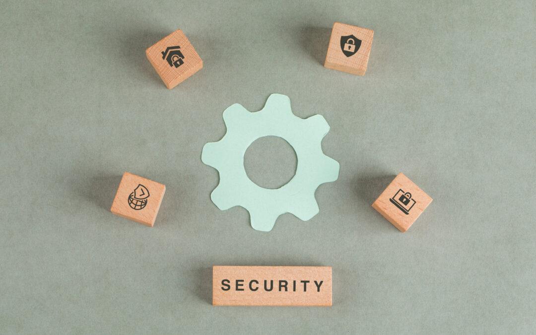 Cybersecurity: quanto conta il fattore umano?