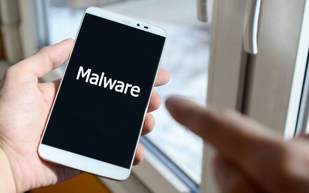 Smartphone e malware: sempre più a rischio i dati sensibili degli utenti